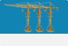吊钩可视化,塔吊可视化系统,塔机安全管理系统